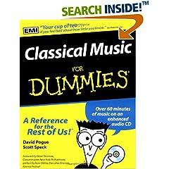 ISBN:0764550098