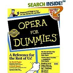 ISBN:0764550101
