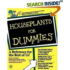ISBN:0764551027