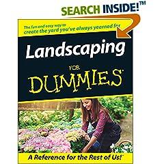 ISBN:0764551280