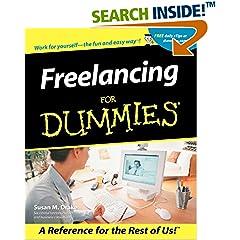 ISBN:0764553690