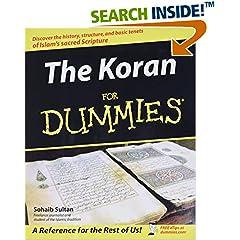 ISBN:0764555812