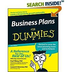 ISBN:0764576526
