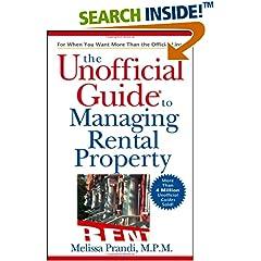 ISBN:0764578189