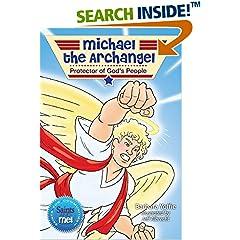 ISBN:0764825585