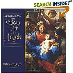 ISBN:0764825607