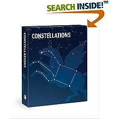 ISBN:0764921436