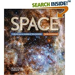ISBN:0764976761