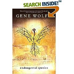 ISBN:0765310333