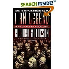 ISBN:0765357151