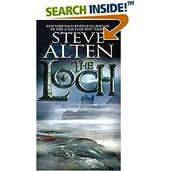ISBN:076536302X