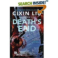 ISBN:0765377101