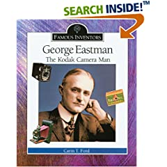 ISBN:0766022471