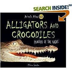ISBN:0766027716