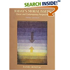 ISBN:0767400119