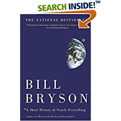 ISBN:076790818X