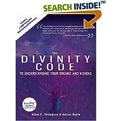 ISBN:0768440904