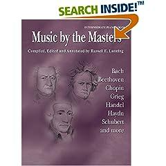 ISBN:0769239536