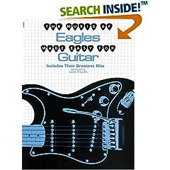 ISBN:0769259693