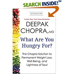 ISBN:0770437230