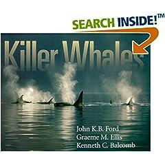 ISBN:0774804696