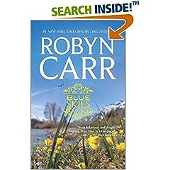 ISBN:0778314928