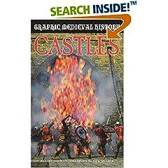 ISBN:0778704025