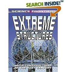 ISBN:0778728722
