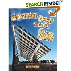 ISBN:0778729265