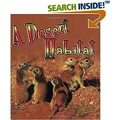 ISBN:0778729788