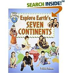 ISBN:0778730921
