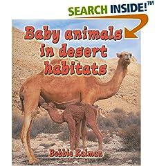 ISBN:0778777383