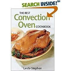 ISBN:0778800679
