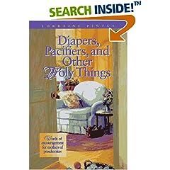 ISBN:0781402468