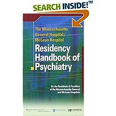 ISBN:0781795044