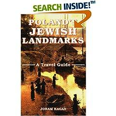 ISBN:0781808510