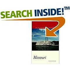 ISBN:0781811961