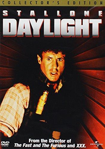 Daylight / Дневной свет (1996)