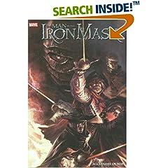 ISBN:0785125922
