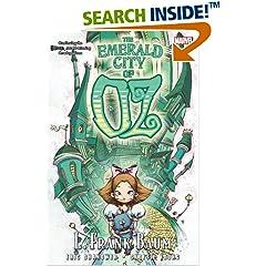 ISBN:0785183892