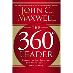 360 Degree Leader
