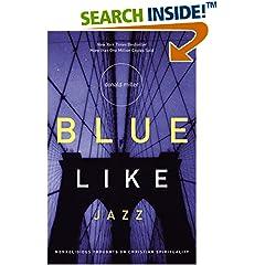 ISBN:0785263705