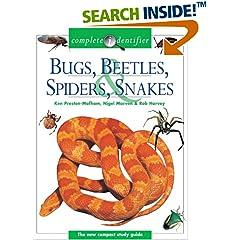 ISBN:0785818529