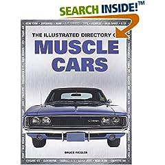 ISBN:0785830308