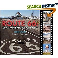 ISBN:0785833099