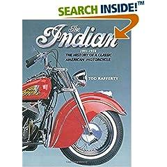 ISBN:0785833129