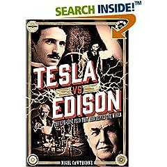 ISBN:0785833781