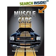 ISBN:0785834834