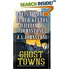 ISBN:0786042354