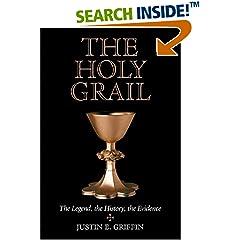 ISBN:0786409991